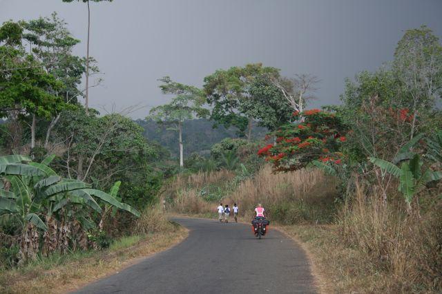 صور من Togo ع.ت.م افريقيا واستراليا Img_3378-amaya-togo-route