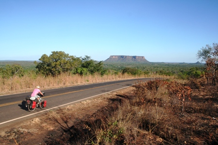 IMG_7011-brazil-road