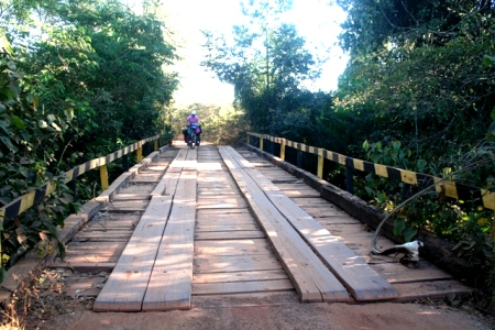 IMG_7016-bridge