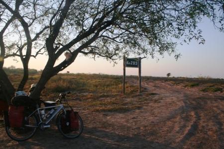 IMG_7304-kilometer293