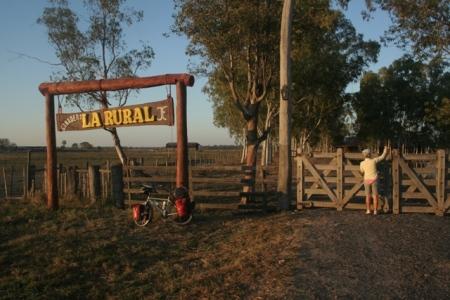 IMG_7316-la-rural