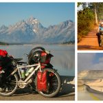 World Biking Blog