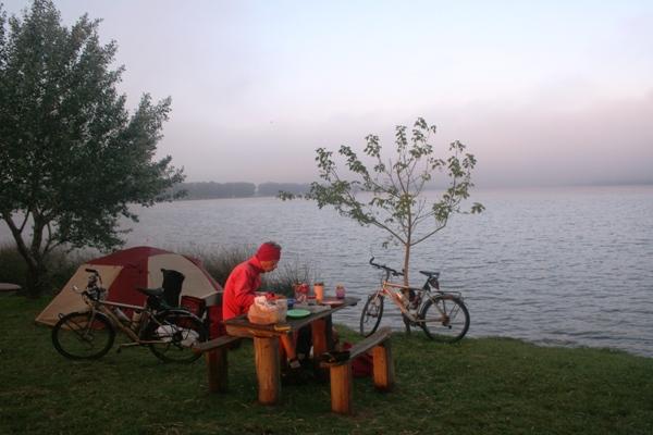 IMG_7767-camp-lake