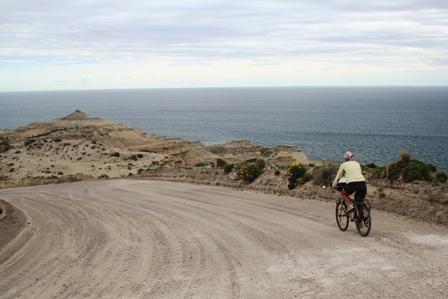 IMG_7935-2amaya-valdes-cycling