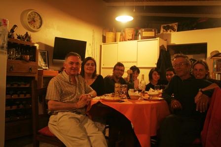 IMG_7990-dinner