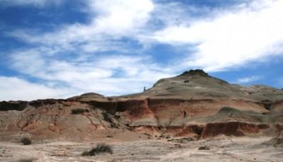 IMG_8067-desert