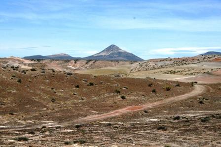 IMG_8070-desert-road