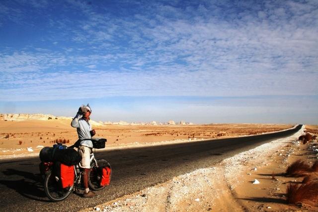 IMG_1797-eric-desert