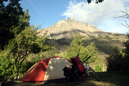 IMG_8645-camping-chile