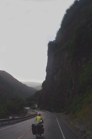 IMG_8764-rainy-road