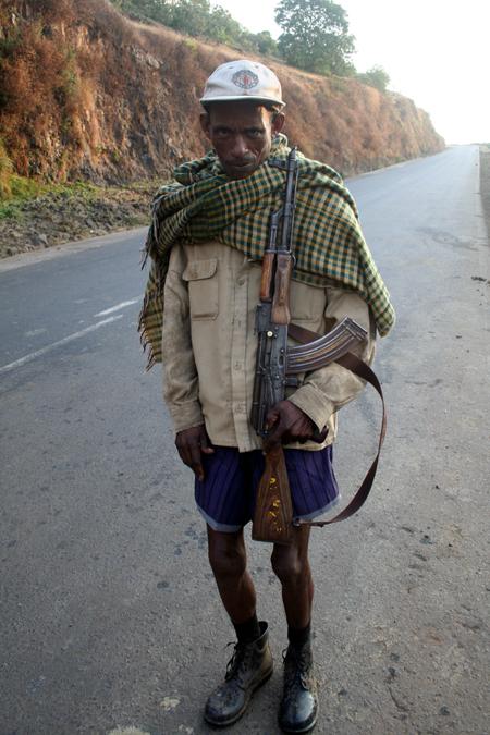 IMG_0705-ethiopia