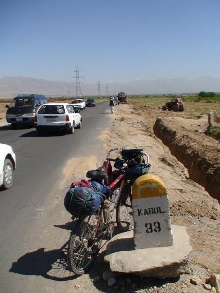 afghan - DSC01958