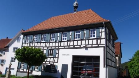 building-austria-dp