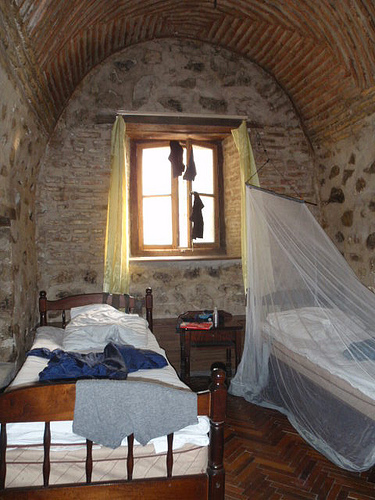 guesthouse-azer