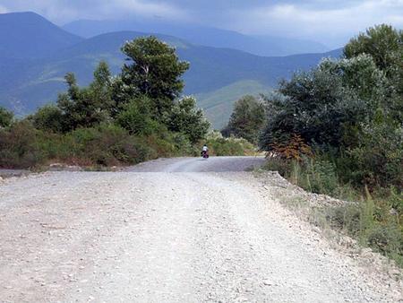 saki-road