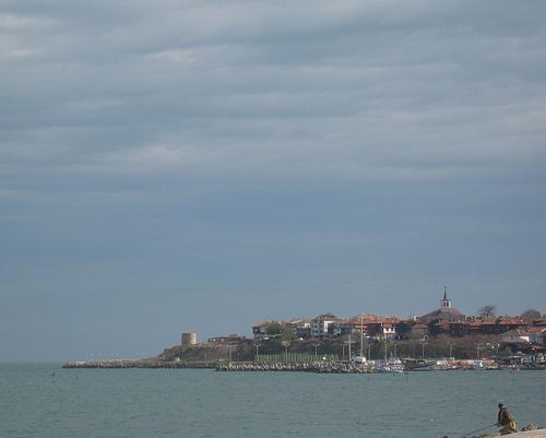 bulgaria-sea