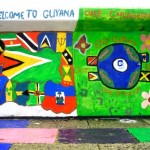 Top 5 reasons to Cycle Guyana