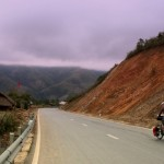 Hanoi to the Highlands