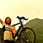 Top 5 Reasons to go Bicycle Touring in Hong Kong