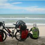 Why Thailand is most certainly the easiest place on earth to go bicycle touring.