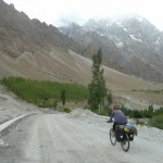 Top 5 Reasons to Go Bicycle Touring in Pakistan
