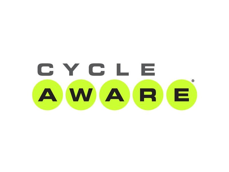 CycleAware