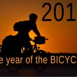 Why 2013 is the Perfect Time to Go Bicycle Touring!
