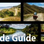 Ride Guide New Zealand
