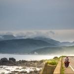 Hokkaido Hoax
