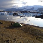 Top 5 Reasons to Go Bicycle Touring in Iceland