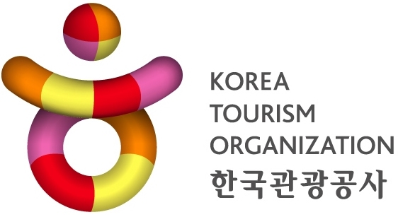 KTO_Logo_English_Korean