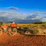Top 5 Reasons to Go Bicycle Touring in Venezuela