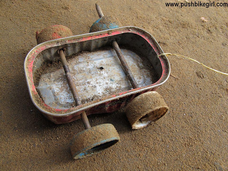 01 Madagascar Heike Pirngruber www.pushbikegirl.com