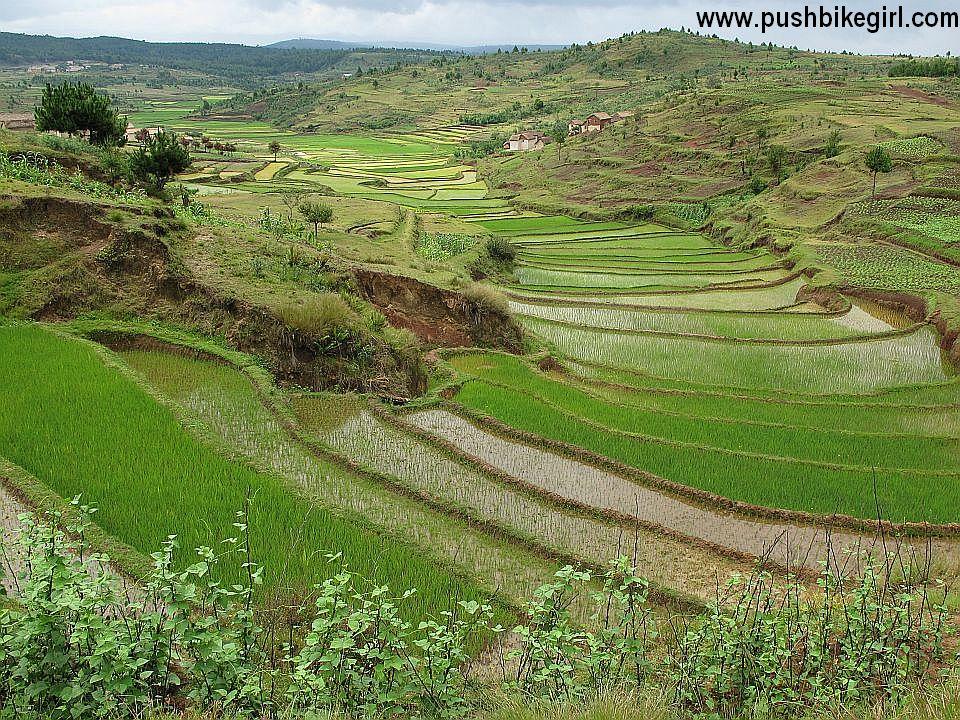05 Madagascar Heike Pirngruber www.pushbikegirl.com