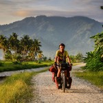 Sulawesi: Land of Sand, Suffering and Instant Stardom