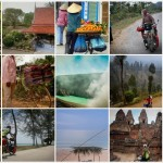 5 Common Myths about Cycling Southeast Asia