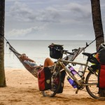 The Good Life: Bike Touring in Thailand