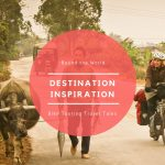 Destination Inspiration