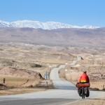 7 Myths about Cycling Iran