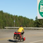 Biking Oregon's Old West Scenic Bikeway and Beyond