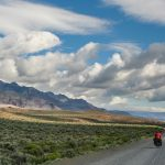 Biking Eastern Oregon: the Stunning Steens Mountain Loop