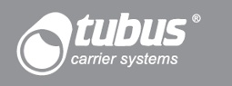 tubus bicycle racks