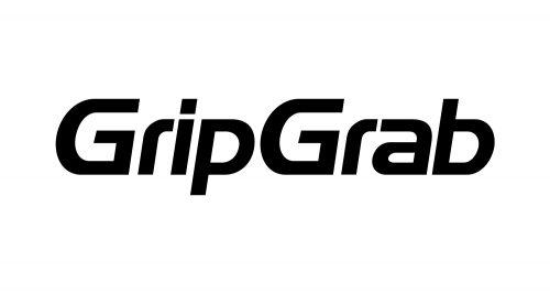GripGrab
