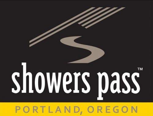 Showers Pass Rain Gear
