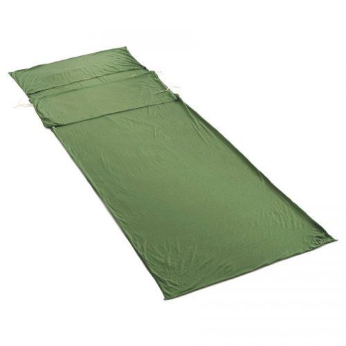 thremarest sleeping mat