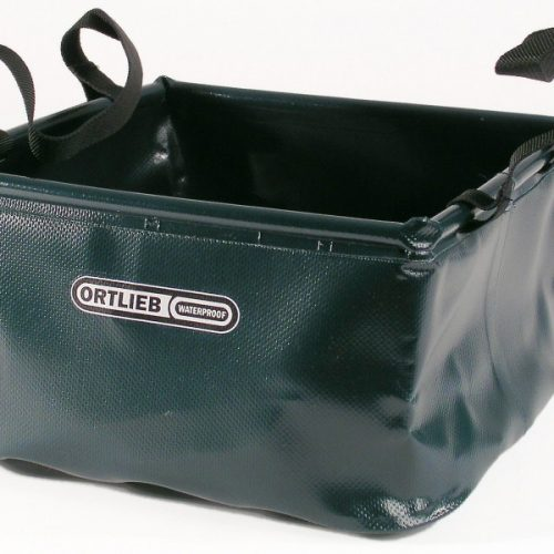 Ortlieb Folding Bowl