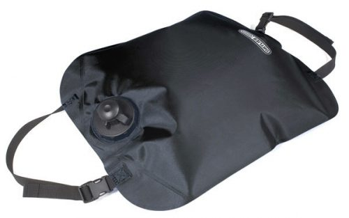 Ortlieb water bladder 10 liter