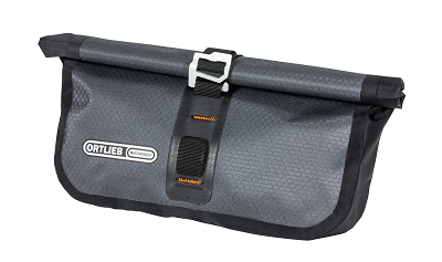 ortlieb accessorypack