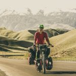 9 Things to Know about Cycling the Pamir Highway