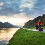 EuroVelo: The Easy Way to Cycle Europe